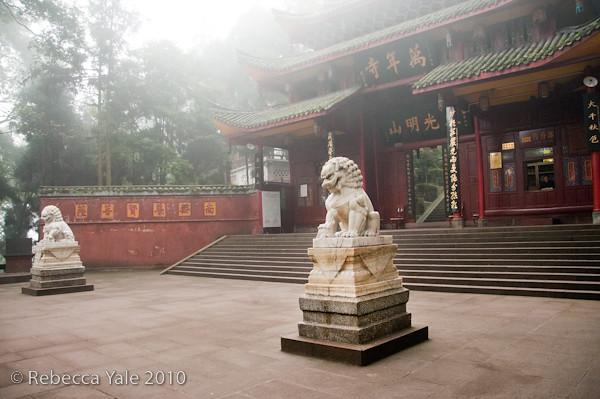RYALE_Emei_Mountain_11