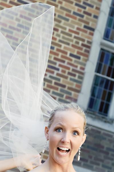 B-H Wedding25