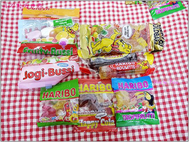 HARIBO軟糖03.JPG