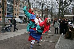 IMG_0968 (Soldiner Kiez Kurier) Tags: wedding fest moabit bürger hanke interkulturell opferfest bezirksbürgermeister wirsindda gemeinsamesesse ansprachen