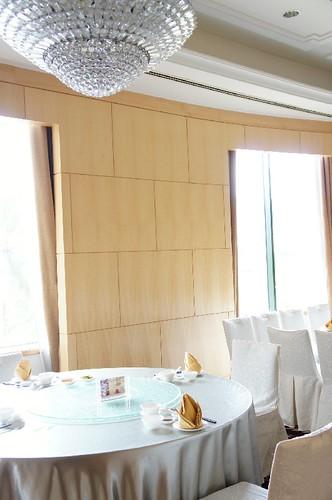 zuan yuan one world hotel (7)