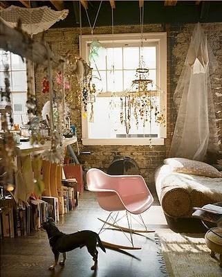 2 old livingroom 7