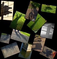 shadow empire (Stephi 2006) Tags: bielefeld fotoworkshop derortvondemniemandweissdasserexistiert