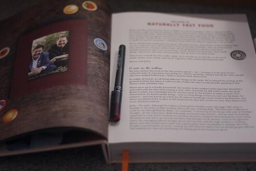 Leon Book 2