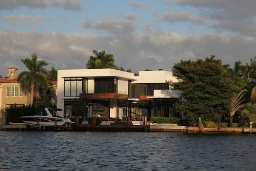Miami: November 2010