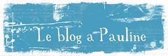 12_blogapo_04