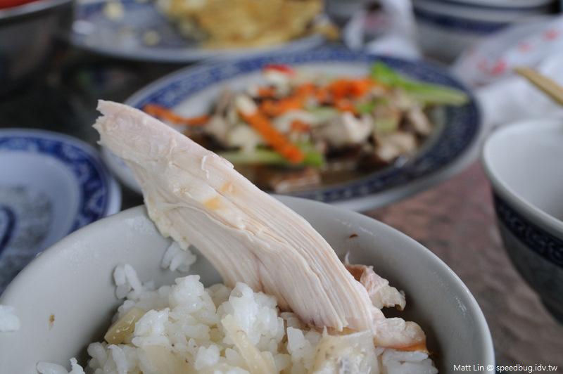 台南TAINAN,台南美食,關子嶺美食,關子嶺阿派的店,阿派的店 @小蟲記事簿