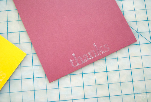 Paper_Embossing_StampOn