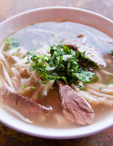 beef noodle soup jawi sungai bakap IMG_5069 copy