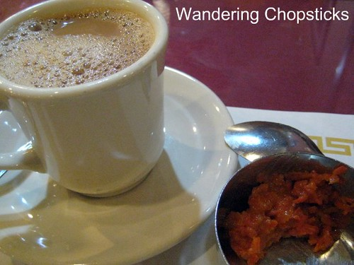 Woodlands Indian Cuisine - Artesia (Little India) 17