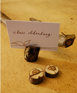 freshnestdesign-placecards