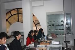 IMG_0203 (DjayZen) Tags: osgeo zooproject