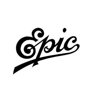 epic-records_logo_300x300_crop_le