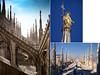 Castello Sforzesco_Navigli_Page_09