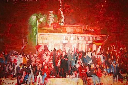 2010/11 art steinerwirt 034
