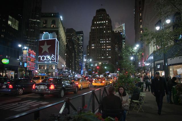 NY-Sept-2010-163