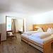 2010/11 hotel steinerwirt 074