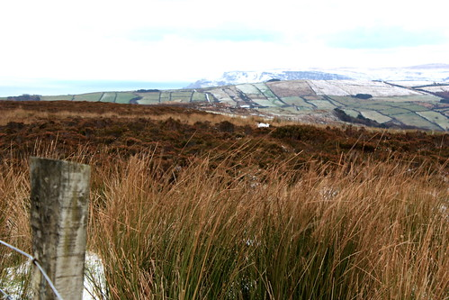 Glens Of Antrim. the glens of antrim