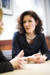 Communicaid: Language Training 2 (Communicaid Group) Tags: languagecourse intensivecourse businessenglish languagetraining