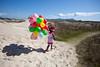 Balloons_36 (a roving eye) Tags: brazil color colour brasil balloons paulmansfield rovingeye arovingeye paulmansfieldphotography familygetty2010 gettyvacation2010 wwwpaulmansfieldphotographycom gettyholidays2010 rovingeyephotography