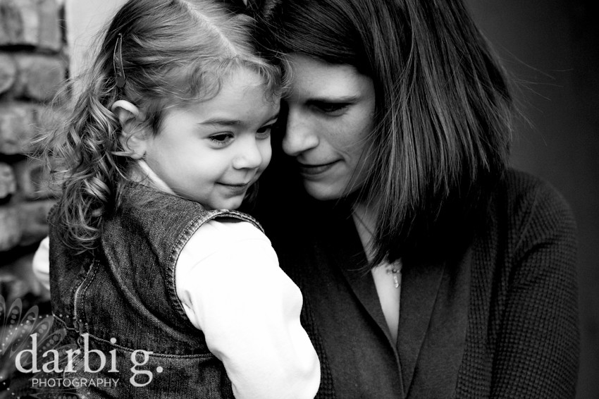 Kansas City family photographer-Omaha family photography-DarbiGPhotography-Bitz-mini-103