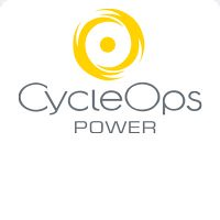 CycleOps Logo 2