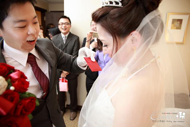 [婚禮攝影]昌輝與季宜婚禮全紀錄_062