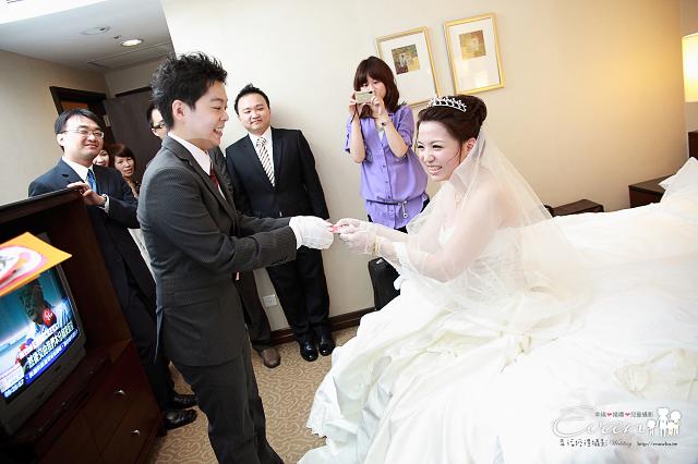 [婚禮攝影]昌輝與季宜婚禮全紀錄_064