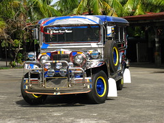 2011-01-31, saraocraft monday 041 (saraocraft) Tags: philippines arts culture transportation local pinoy jeepney metalcraft saraocraft saraojeepney saraomotorsinc pmorrisjeepney
