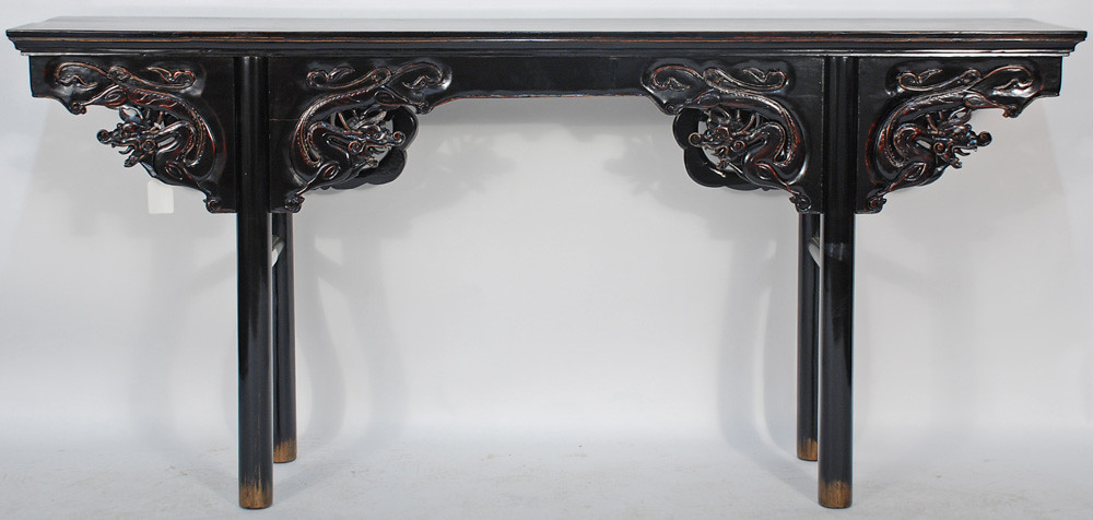 bk0082y-antique-chinese-altar-table