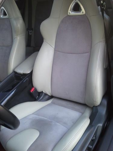 2006 Mazda Rx 8 Shinka. 2006 Mazda RX-8 SHINKA | 21