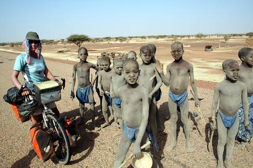 IMG_2752-Mali-Circumcision-Boys