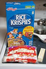 20110209-RiceKrispieTreatsandRedWine-13.jpg