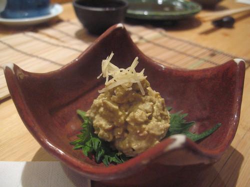 Kani Miso