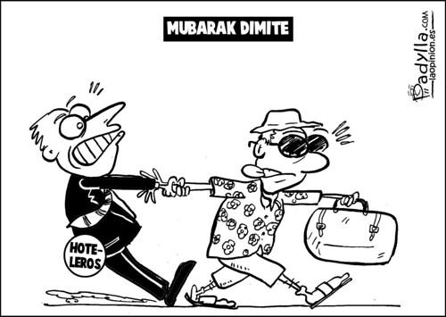 Padylla_2011_02_11_Mubarak dimite