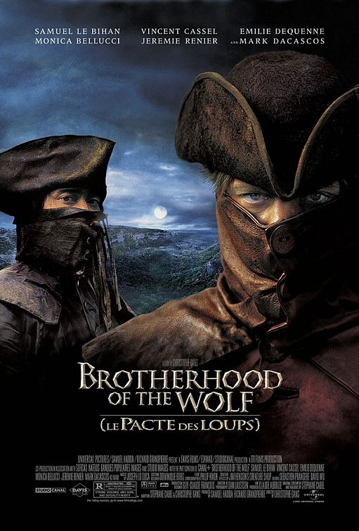 brotherhood_of_the_wolf