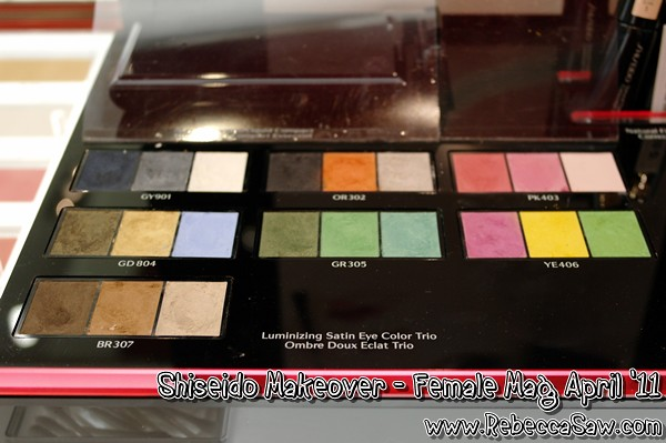 shiseido makeover rebecca-26