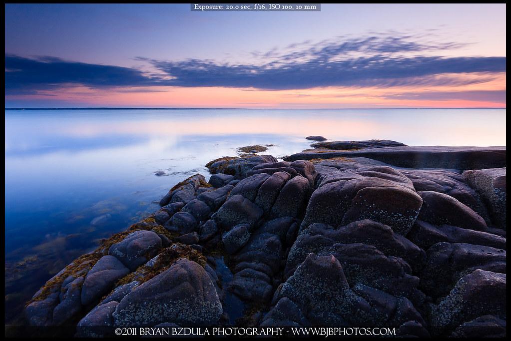 2011-04-10-West Island-021-3