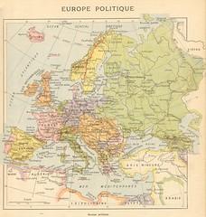europolit