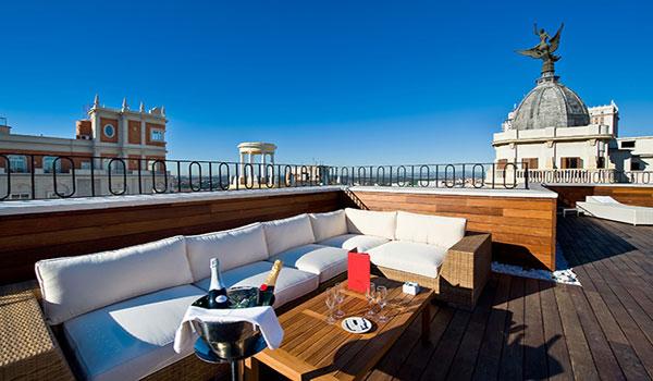 Hotel_vinci-terraza