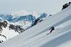 Salomon SNOWfest 2011 - 2