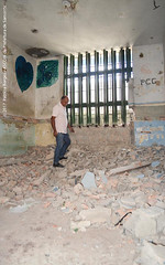 reforma_antiga_cadeia_samonte_nova_sede_polícia_civil