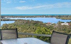 27 Old Ferry Road, Banora Point NSW