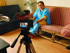 P1020303 (Actuality_Media) Tags: nepal kathmandu actualitymedia studyabroad documentary documentaryoutreach documentaryfilmmaking lifeofafilmstudent filmstudentlife studyabroad2017 onset onlocation filmabroad filmmaking filmproduction