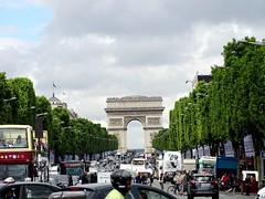 #Paris #champselysees #avenue #arcdetriomphe #travel #travelphotography #visitparis #France #parisjetaime #bluesky #summer#photooftheday#beautiful #wanderer #picoftheday#heute #today #himmelblau #himmel #blau #sky #blick #wolken #clouds #weekend #visitlaf (hassan.hd) Tags: beautiful visitlafrance clouds bluesky arcdetriomphe france heute wolken paris worldplaces photooftheday today himmelblau picoftheday avenue sky travelphotography wanderer visitparis summer blau parisjetaime champselysees blick himmel weekend travel
