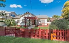 1/68 Woodriff Street, Penrith NSW