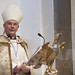 """Alistair Hodkinson Ordained Priest • <a style=""""font-size:0.8em;"""" href=""""http://www.flickr.com/photos/23896953@N07/35541291562/"""" target=""""_blank"""">View on Flickr</a>"""