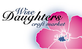 the art of selling @ wise daughters