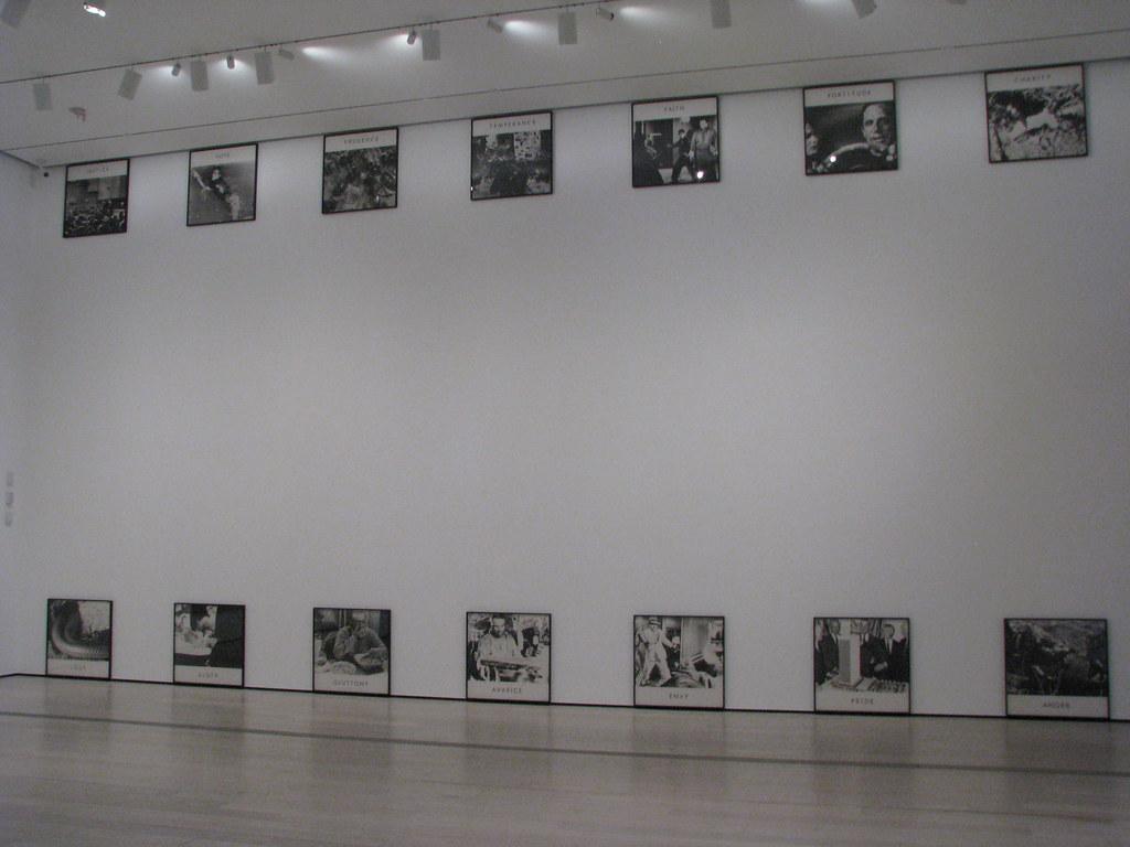 Leaked Guada Baldessari naked (52 photos), Tits, Cleavage, Feet, legs 2017