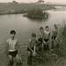 CdH_zeeverkenners kamp Biesbosch 1964-6